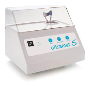 ultramat s