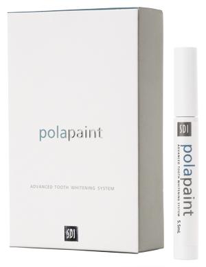 pola paint