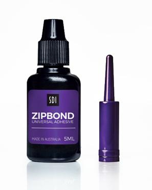 Zipbond